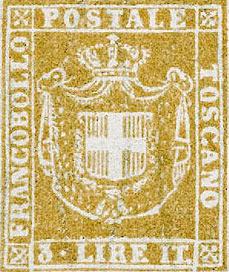 francobolli-rari-Governo-Provvisorio-Toscano-1860