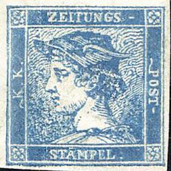 francobolli di valore austriaci