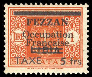 francobolli-francesi-rari-occupazione-libia