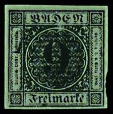 francobolli-tedeschi-rari