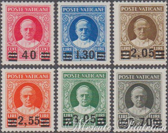 francobolli-vaticano-rari