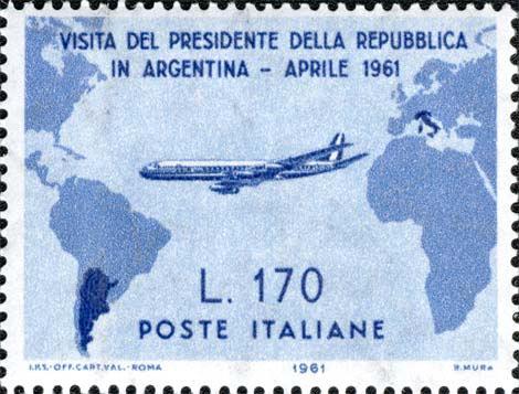 francobollo-gronchi-blu-valore